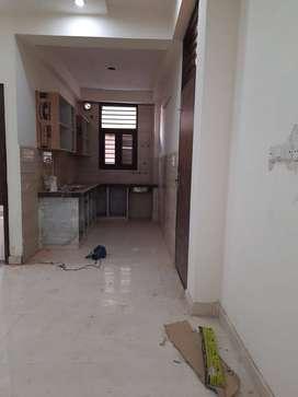 Builder Floor for Sale with good amenities in Sec-15 part-2 Gurgaon