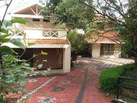 27CENT HOUSE KUMARAPURAM