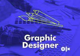 Need Graphic Designer Good in Coral Draw and Photoshop 0