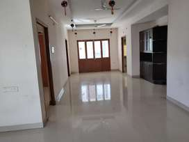 2000sft commercial flat for office