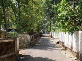 KochinProperties-Perumbavoor Near KSRTC STAND, 8 cent House plot sale