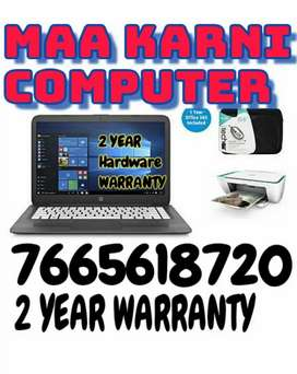 Laptop 8gb ram 1000gb hardisk graphic card dell hp Lenovo cor i3 i5 i7