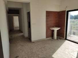 4 bhk premium flat for rent
