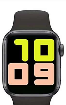 Mobil watch