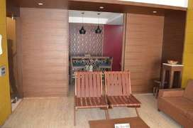 2BHK FURNISH FLAT FOR RENT
