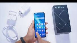 All Models of vivo mobiles are available & also latest are also availa