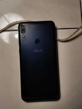 Asus Zenfone Max Pro M1 3/32