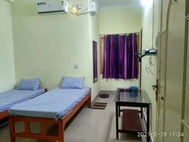 Best pg setup for girls in Patia Bhubaneswar