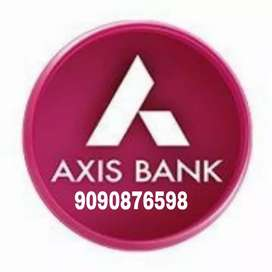 Required in banking sector