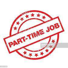 Freshers Online Part Time Home Based Data Entry Typings without invest