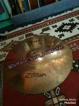Cymbal ride 20 zbt