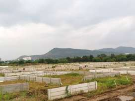 Thinking Of Chang? Here is ur oportunity Villa Plot Avalbl at MAANHINJ