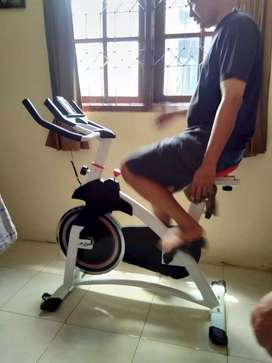 New Spinning bike Tl 930