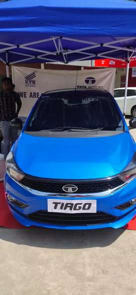 Buy Tata cars with low downpayment
