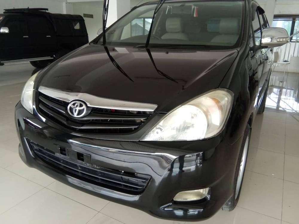 Nissan March 1.2 Mt th 2011 Bogor Tengah – Kota 75,90 Juta #11