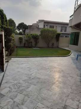 01 KANAL LOWER PORTION FOR RENT IN DHA LAHORE