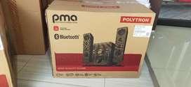 POLYTRON PMA TYPE 9506