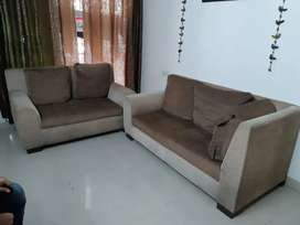5 (3+2) Seater Sofa in Excellet condition