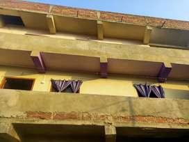Building jaoba core ama kunthra lamkhaktangna fifty five lak