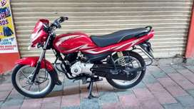 Single owner 2018 /10 modle, Show room condition bike,  44000rs