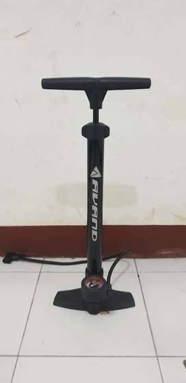 Pompa sepeda RB/Biasa