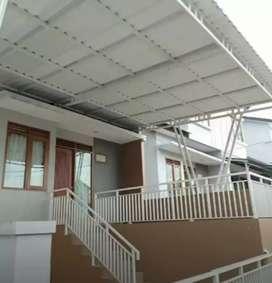 Canopy alderon dll 01244