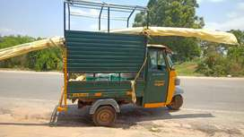 Appe auto for sell