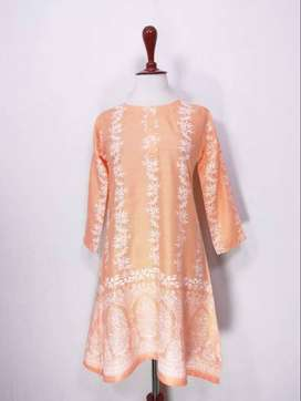 Kurties fresh and soft wholesale rate in bulk Quantity