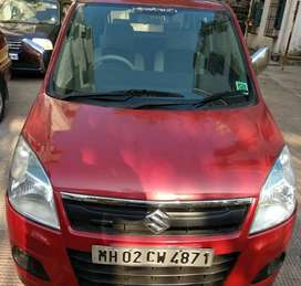 Maruti Wagon R Excellent Condition with Best Price