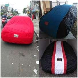 Cover Mobil /Tutup Body Mobil/bahan indoor bandung.22