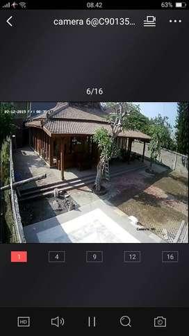Kamera indoor outdoor berkualitas harga super murah