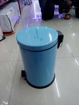 Keranjang / Tong Sampah X5 Dengan Flip trash