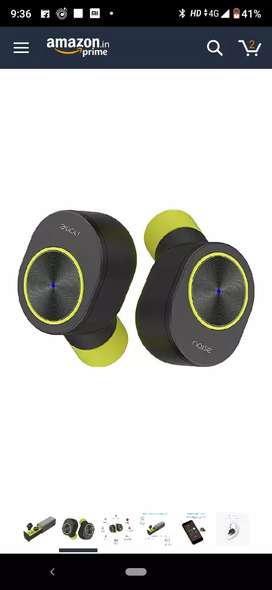Noise earpodes 1750