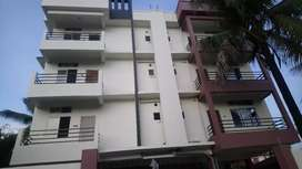Downtown 3 BHK, Ready to move