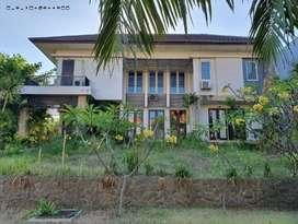 Rumah Regency 21 MINIMALIS SIAP HUNI T6KU