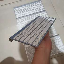 Keyboard wireless Apple original
