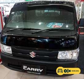 [Mobil Baru] Dp 15 JT NEW CARRY PICK UP RAJANYA PICK UP SPECIAL PROMO