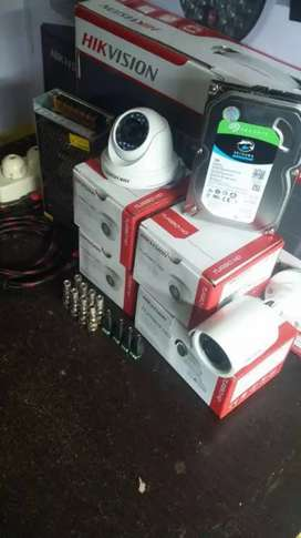 SPESIAL PROMO BIG SALE CCTV!