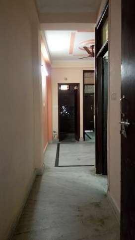 Two bhk flats hi flats for rent in new ashok nagar delhi 96.
