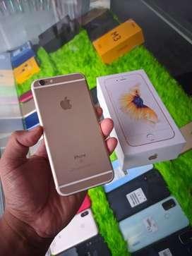 iphone 6s internal 32gb