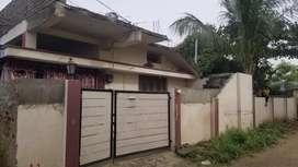 Urgent Sale 30*40 Constructed House