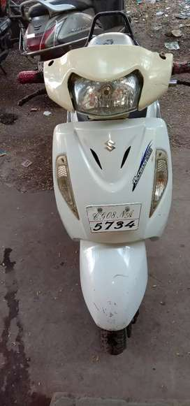Very good condition no any work