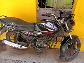 Bike 18000