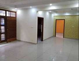 1,2 BHK Flat For Rent Starting at 6500, At Bopal No Brokerage