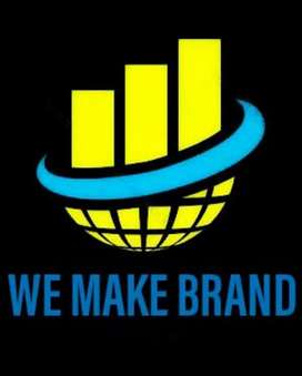 WMB solution private limited