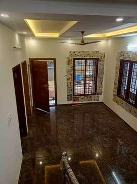 3 b h k duplex house for sale