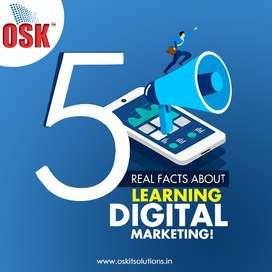 #Digital_Marketing_Training for Nagpur