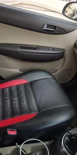 Hyundai i20 2011 Petrol 110000 Km Driven