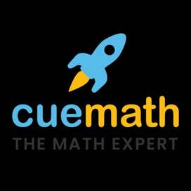 Online Maths coaching/tution for all boards