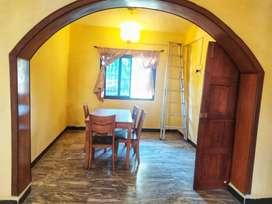 2 BHK Apartment for Sale in Baga Calangute